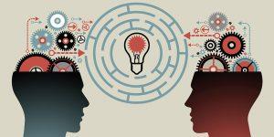 تفکر انتقادی یا تفکر نقادانه چیست؟